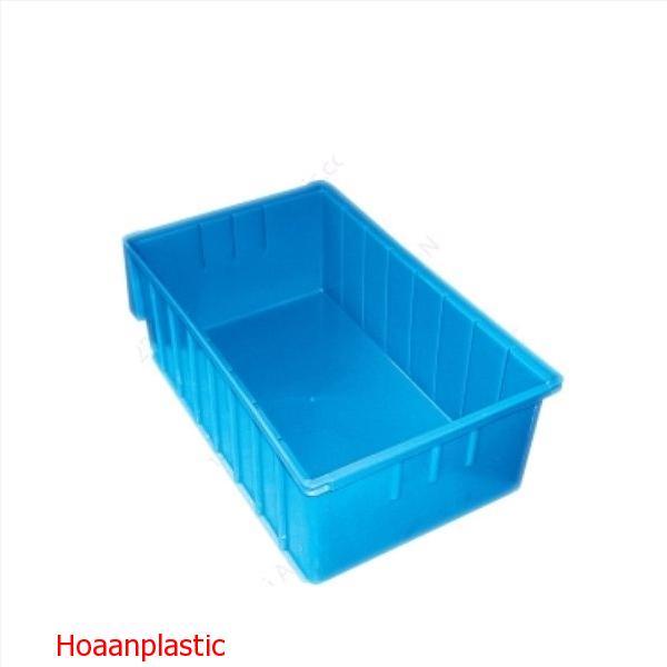 Khay nhựa đựng linh kiện (kệ dụng cụ)