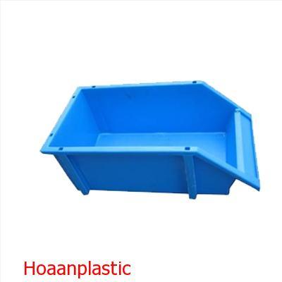Khay nhựa đựng linh kiện (kệ dụng cụ) A8