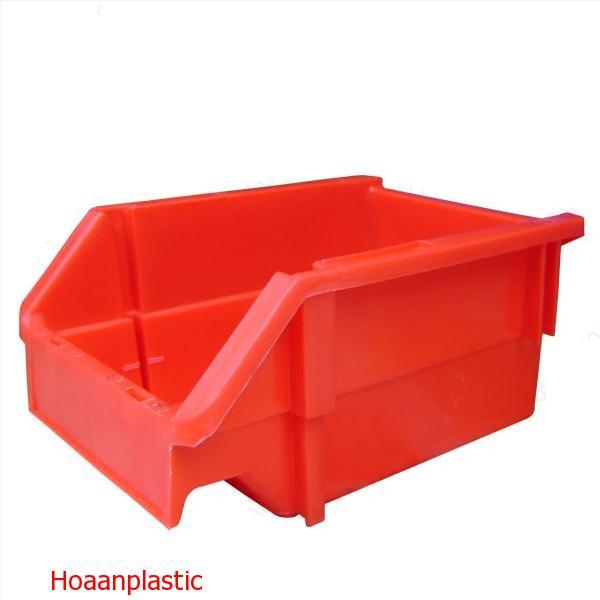 Khay nhựa đựng linh kiện (kệ dụng cụ) A5