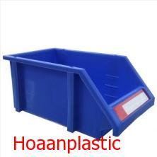 Khay nhựa đựng linh kiện (kệ dụng cụ) trung Phú Hòa An