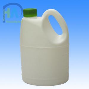 Can nhựa 2 lít bền đẹp, giá rẻ bất ngờ