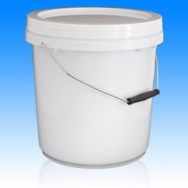 Vỏ thùng sơn 4 lít độ bền vượt thời gian