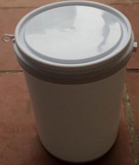Vỏ thùng sơn 5 lít độ bền vượt thời gian