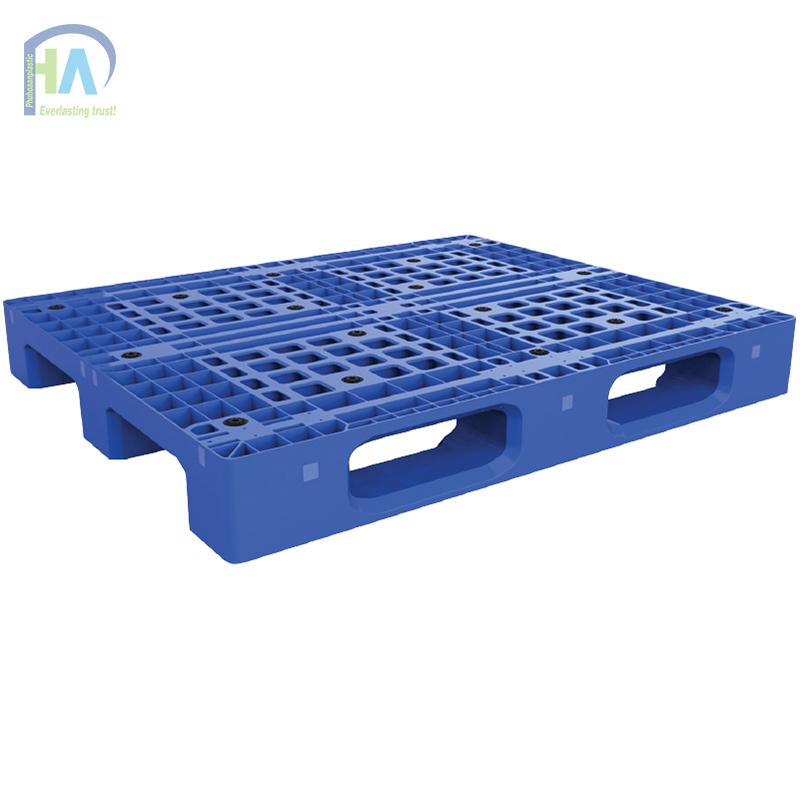 Pallet nhựa PL8888 DDT chất lượng cao, giá rẻ