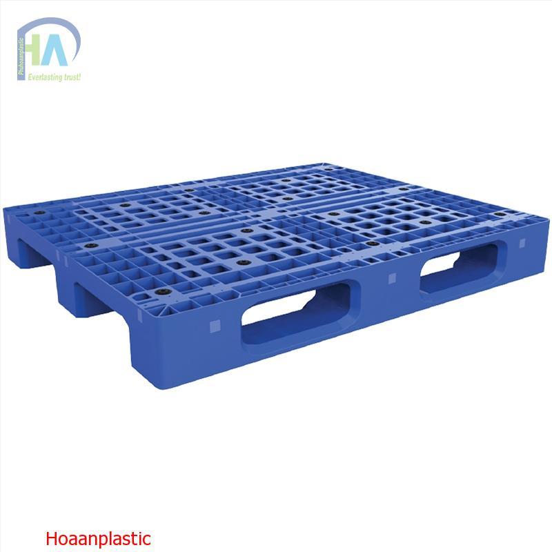 Pallet nhựa PL6688 DDT