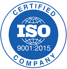 Hoa An Plastic  - ISO
