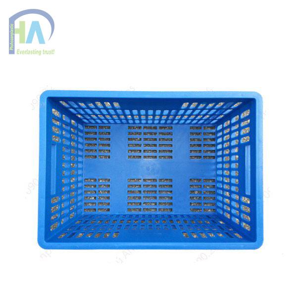 Sóng nhựa hở QL029 chất lượng vượt trội