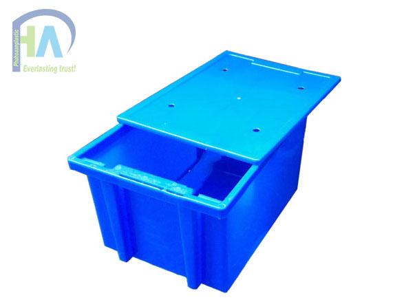 Sóng nhựa bít T25 giá rẻ nhất thị trường