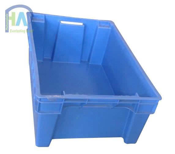 Thùng nhựa đặcYM002 giá ưu đãi