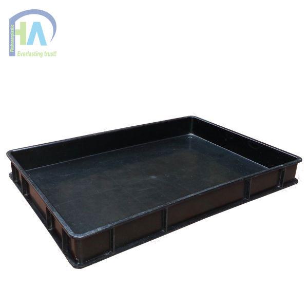 Thùng nhựa đặc YM004 cao cấp, giá bán ưu đãi nhất toàn quốc