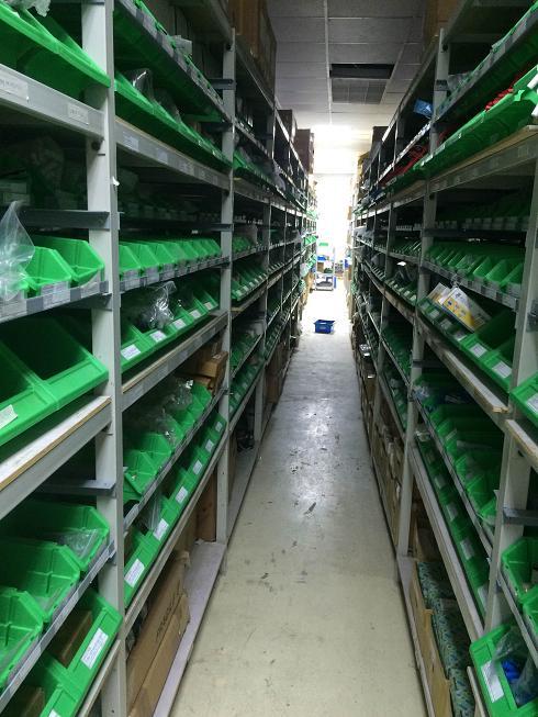 Khay linh kiện khay nhựa đựng đồ chất lượng tốt giá rẻ