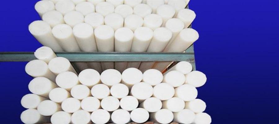 Tìm nhà phân phối Thớt nhựa công nghiệp và thớt nhựa thực phẩm giá rẻ trên thị trường