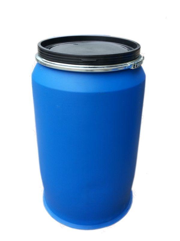 Thanh Lý thùng phuy nhựa cũ 30l, 50l, 120l, 160l, 220l toàn quốc